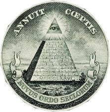 illuminati_pyramide
