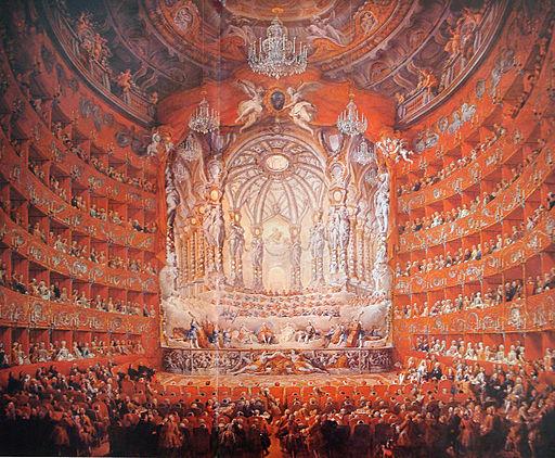 Interior_de_uma_ópera_barroca